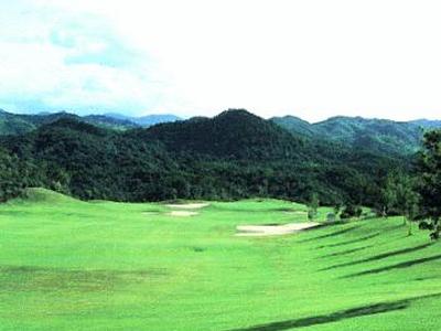 山陽国際ゴルフクラブ画像3