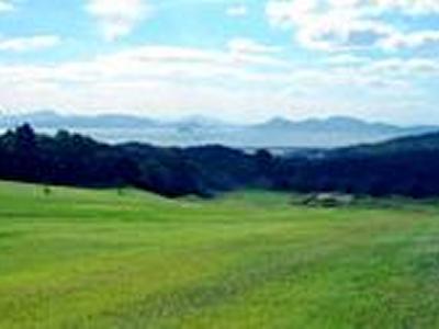 山陽国際ゴルフクラブ画像4