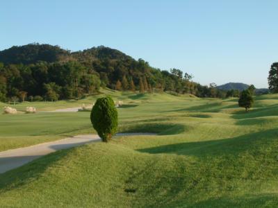 下関ゴールデンゴルフクラブ画像2
