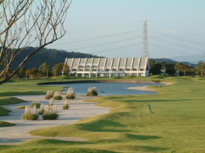 下関ゴールデンゴルフクラブ画像3