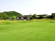 セントラルパークゴルフ倶楽部1