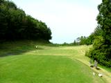 ユニマット山口ゴルフ倶楽部画像4