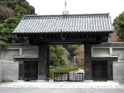 新山口カンツリー倶楽部画像5