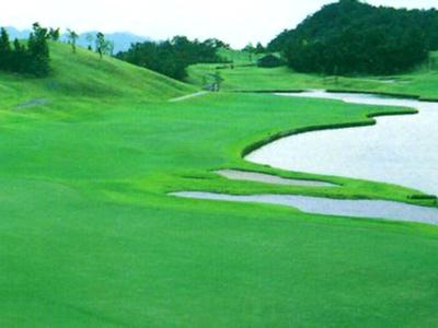 和木ゴルフ倶楽部画像3