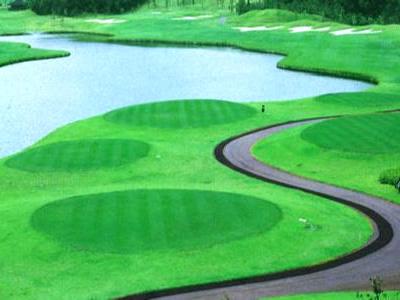 和木ゴルフ倶楽部画像4