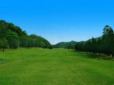 サンピアゴルフクラブ画像3