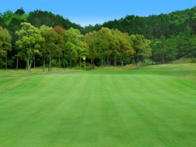 サンピアゴルフクラブ画像4