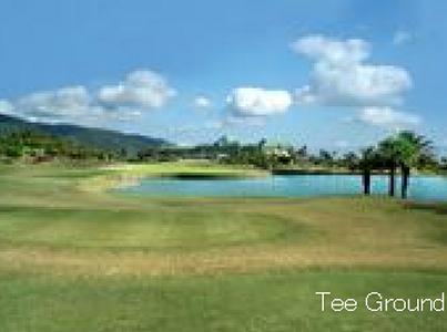 Jクラシックゴルフクラブ画像5