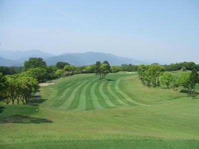 タカガワ西徳島ゴルフ倶楽部画像2