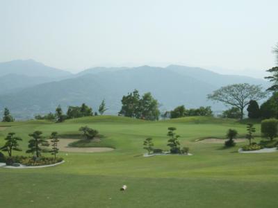 タカガワ西徳島ゴルフ倶楽部画像4