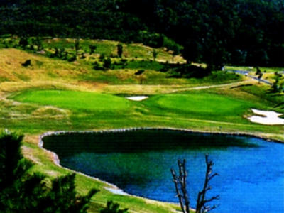 グランディ鳴門ゴルフクラブ36画像3
