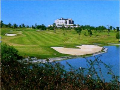 グランディ鳴門ゴルフクラブ36画像4