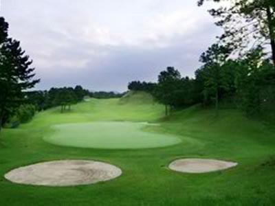 エリエールゴルフクラブ画像3
