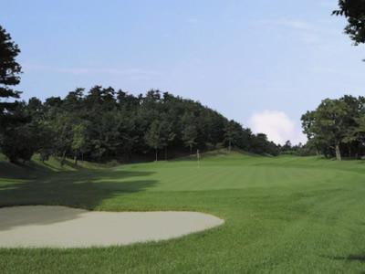 エリエールゴルフクラブ画像4