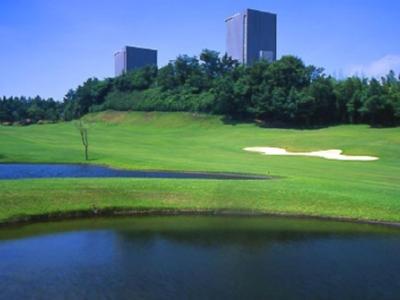 エリエールゴルフクラブ松山画像4