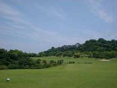 愛媛県のゴルフ場一覧 | ゴルフ...