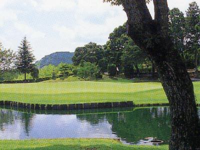パシフィックゴルフクラブ画像3