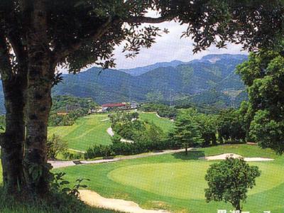 パシフィックゴルフクラブ画像5
