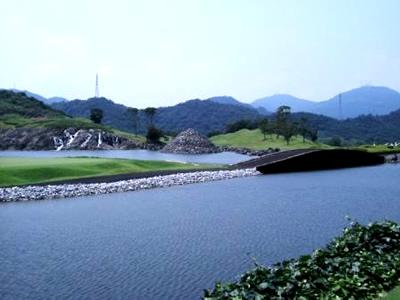 九州ゴルフ倶楽部 八幡コース画像4