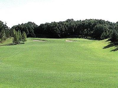 泉国際ゴルフ倶楽部画像3