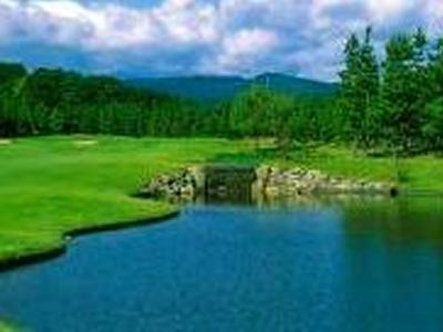 泉国際ゴルフ倶楽部画像4