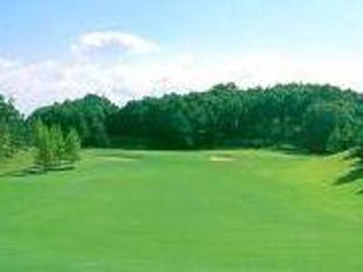 泉国際ゴルフ倶楽部画像5