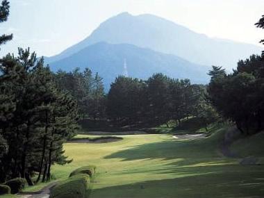 太宰府ゴルフ倶楽部画像4