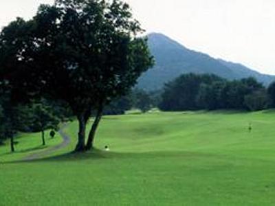 チェリーゴルフクラブ小倉南コース画像3