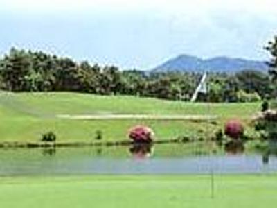 チェリーゴルフクラブ小倉南コース画像4