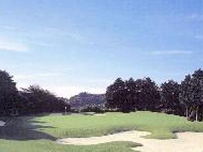 筑紫ヶ丘ゴルフクラブ画像2