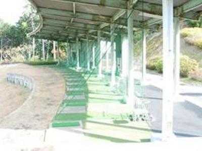 筑紫ヶ丘ゴルフクラブ画像5