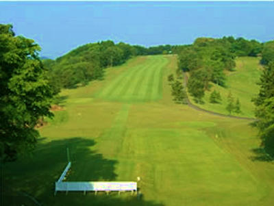 表蔵王国際ゴルフクラブ画像2