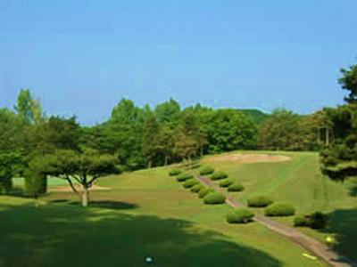 表蔵王国際ゴルフクラブ画像3