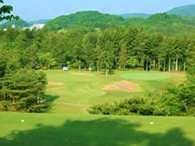 表蔵王国際ゴルフクラブ画像4