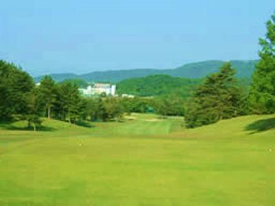 表蔵王国際ゴルフクラブ画像5