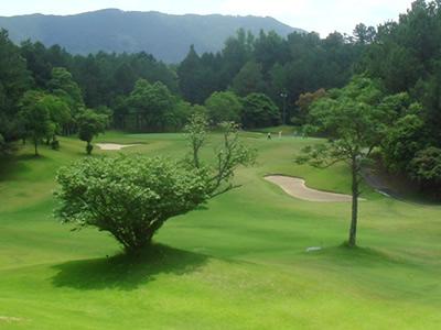 若宮ゴルフクラブ画像2