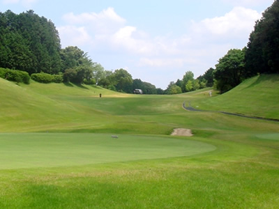 若宮ゴルフクラブ画像3