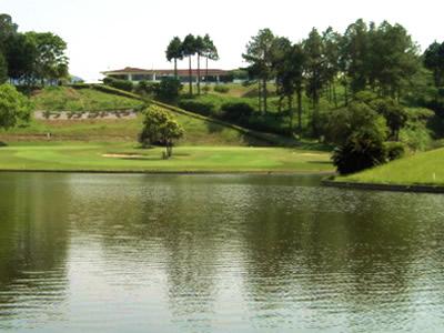 若宮ゴルフクラブ画像5