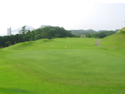 NEWユーアイゴルフクラブ画像2