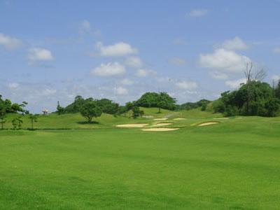 NEWユーアイゴルフクラブ画像3