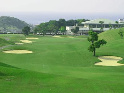 NEWユーアイゴルフクラブ画像5