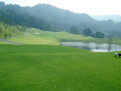福岡サンレイクゴルフ倶楽部画像2