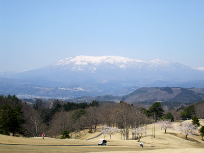 仙台グリーンゴルフクラブ画像2