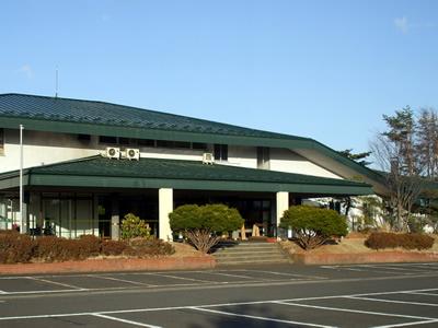 仙台グリーンゴルフクラブ画像3