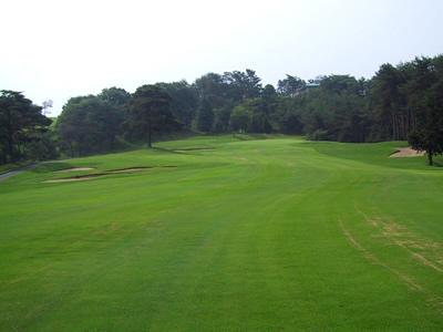 仙台グリーンゴルフクラブ画像4