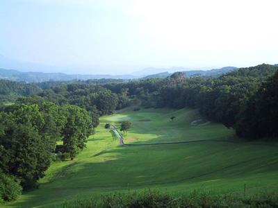 仙台グリーンゴルフクラブ画像5