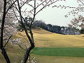 仙台ヒルズゴルフ倶楽部(旧:ニューワールドGC)画像2
