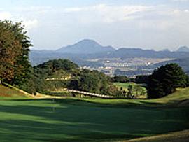 仙台ヒルズゴルフ倶楽部(旧:ニューワールドGC)画像4