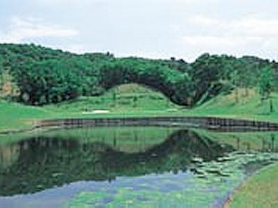杜の公園ゴルフクラブ(旧ミサワ杜の公園ゴルフクラブ)画像3