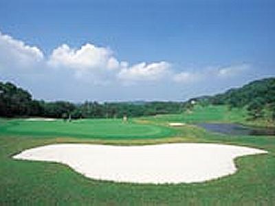杜の公園ゴルフクラブ(旧ミサワ杜の公園ゴルフクラブ)画像4